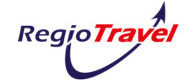 Regio Travel/Paratex
